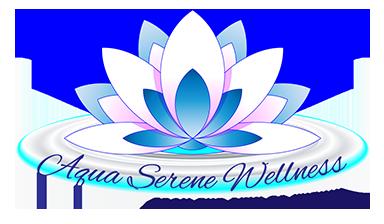 Aqua Serene Wellness