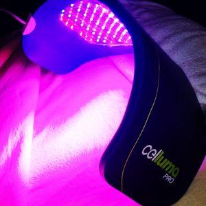 LED Light Treatments