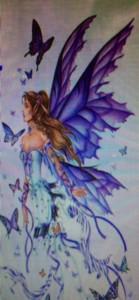 blue-butterfly-farie