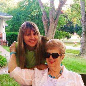 paras online dating site for 50 vuotta vanha nainen